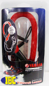 Yamaha Floating Safety Lanyard