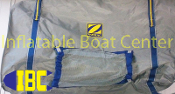Zodiac Carry Bag (Cadet 200 to Cadet 340 Boat Hulls)