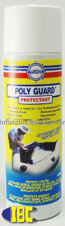 Poly Guard