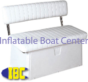 Zodiac Inflatable Boat Parts