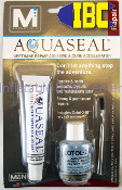 Aquaseal Repair Kit