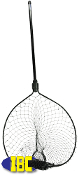 Scotty Landing Net