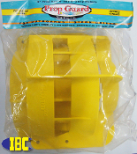 Prop Guard 9.9-20hp (safety yellow)